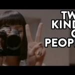 2kinds