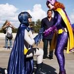 Batgirl-and-Batman-proposal-photo-By-Davin-Ng-620x300