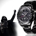 Star-Wars-Seiko-Watch-Collection-1