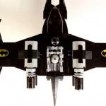 bat-x-wing
