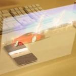 iphone-5-keyboard