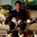 matthew-perry-go-on-cats