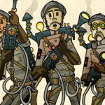 steampunk_ghost_busters