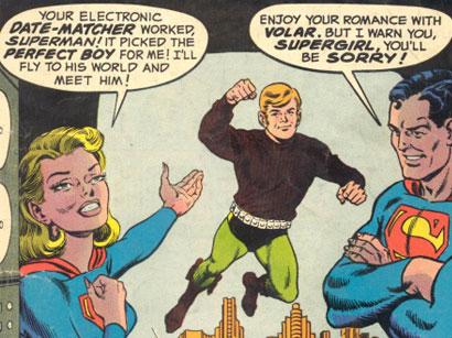 supergirl_supes