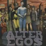 alter-egos-03