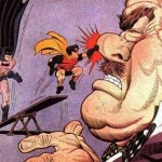 batman-comic-cover-81