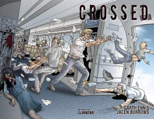 cross1w