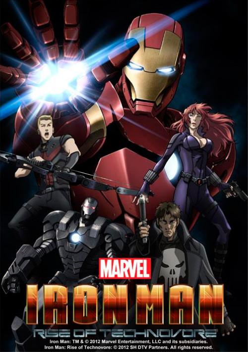 iron_man_rise_of_technovore