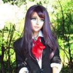 real-life-anime-girl111