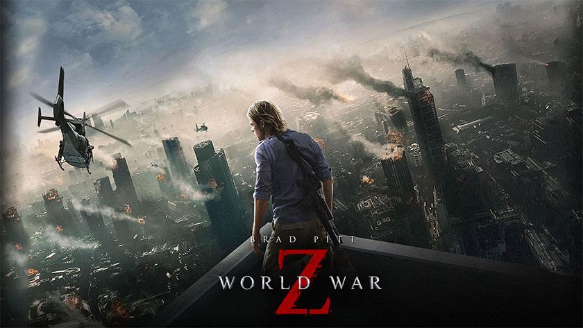 geekstra_world-war-z