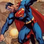 superman_geekstra