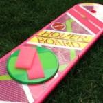 hoverboard_bttf