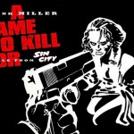 Sin-City-A-Dame-to-Kill-For-post2