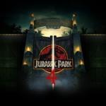jurassicpark4movie