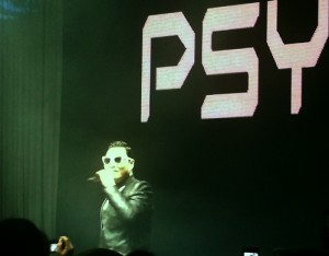 psy-cover1.jpg