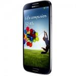 Samsung-Galaxy-S4-black_feature