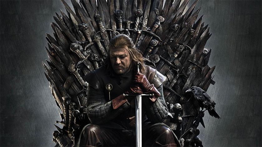 geekstra_game-of-thrones