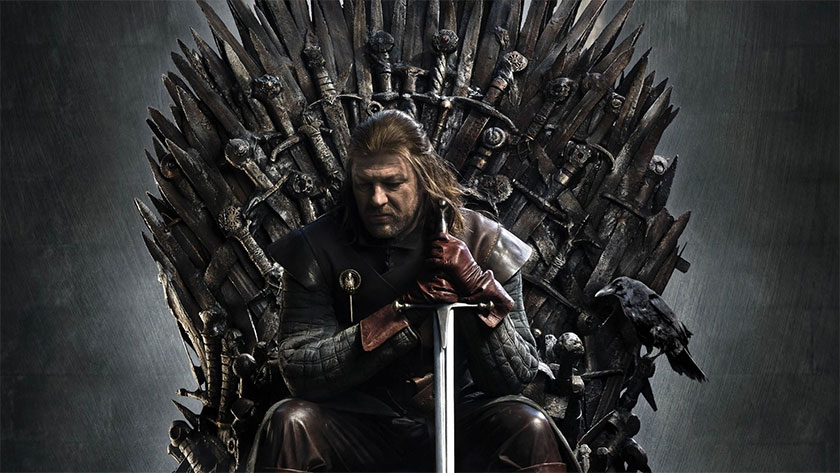geekstra_game-of-thrones