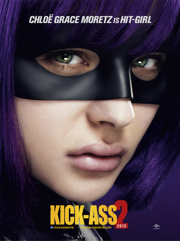 kick-ass-2-hit-girl-poster