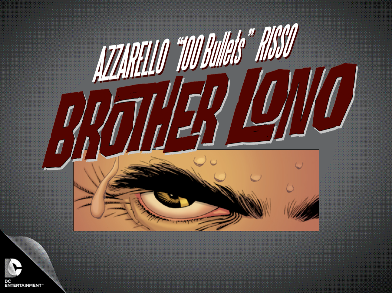 100-bullets-brother-lono1