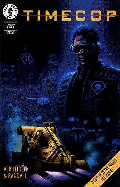 1454272-384px_timecop2cover