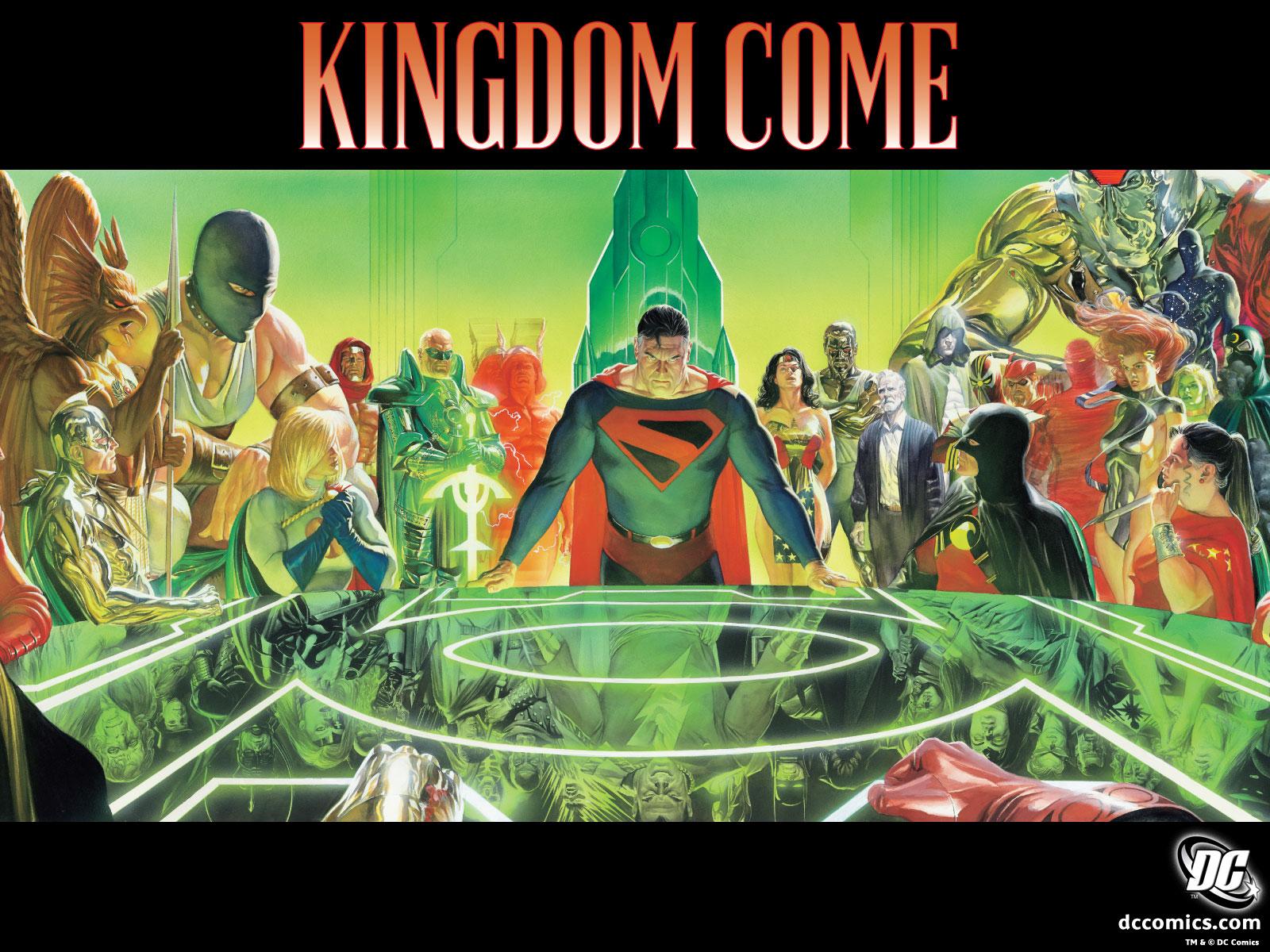 1753719-kingdomcomehd