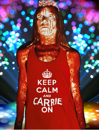6407-Keep-calm-and-Carrie-on-1