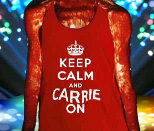 Keep-calm-and-Carrie-on-1