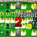 Plants-vs.-Zombies-2-HD-Apktablets.com_
