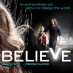 believe-nbc