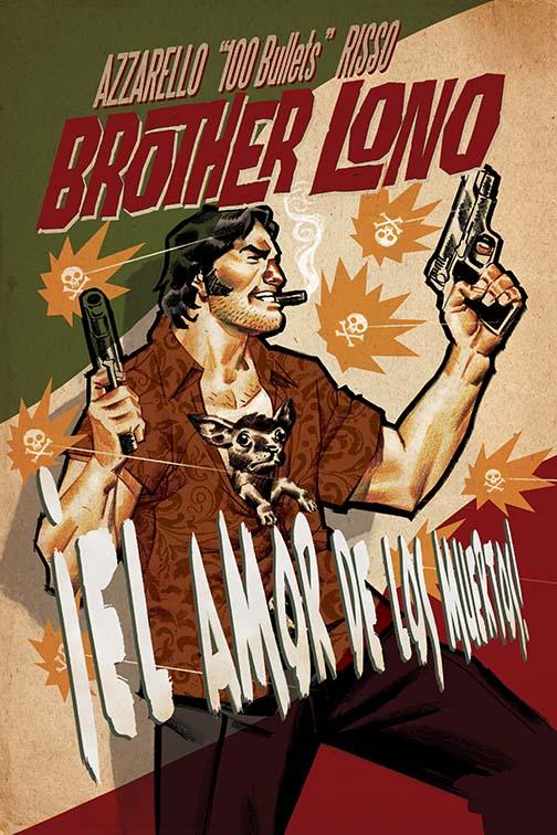 brother_lono