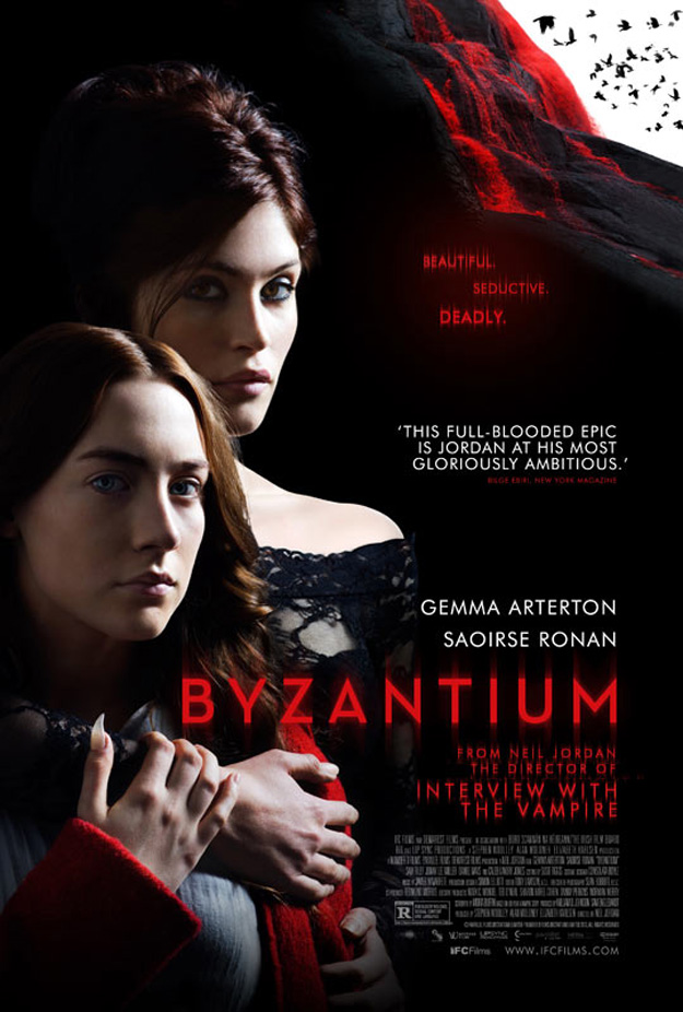 byzantiumnewposter