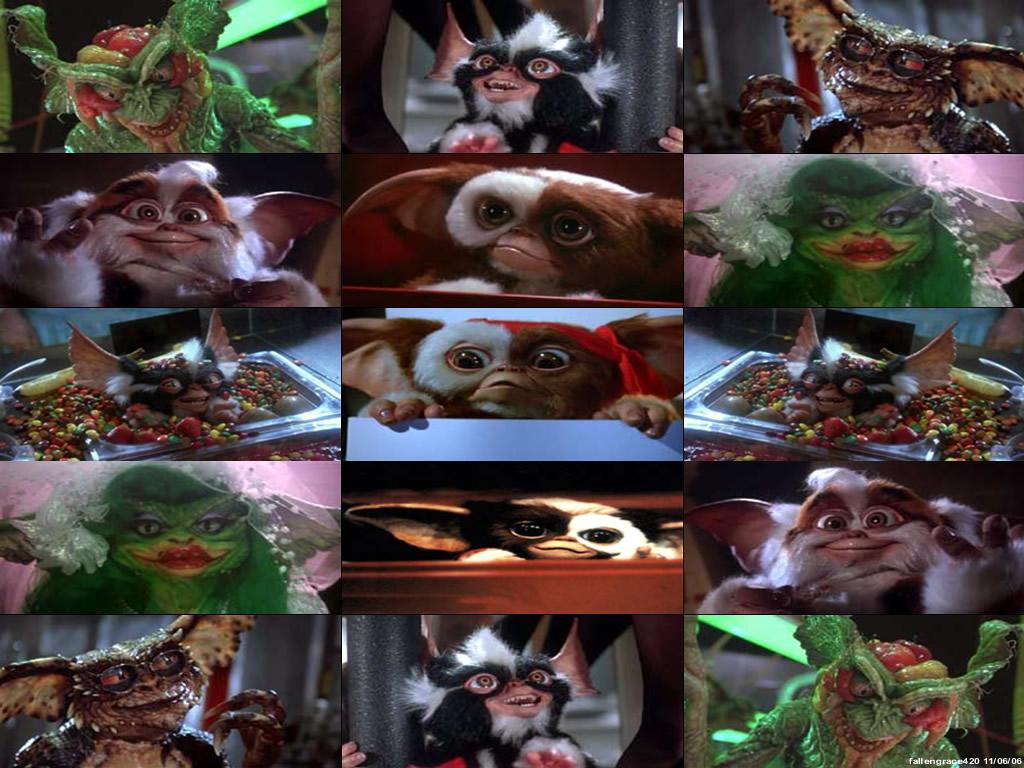 gremlins-new-batch-collage