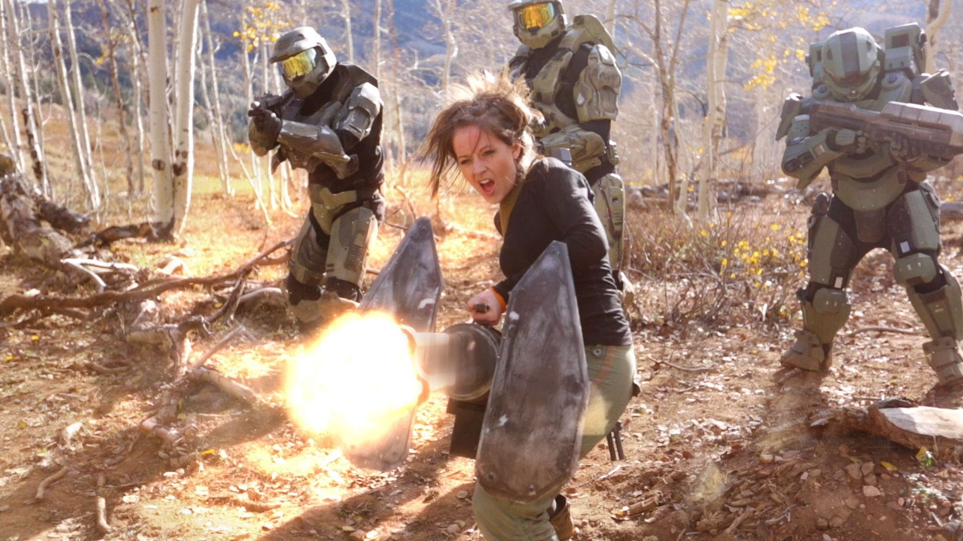 halo-medley-with-lindsey-stirling-and-william-joseph