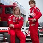 header-trailer-for-ron-howards-formula-one-film-rush