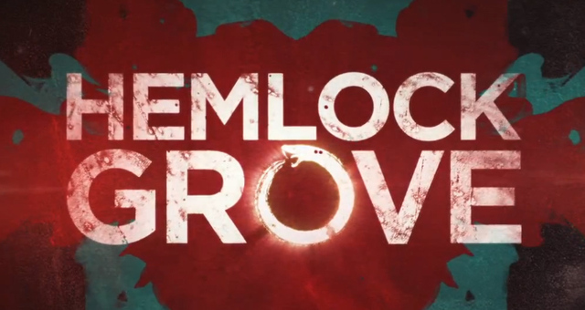 hemlock_grove_large_verge_medium_landscape