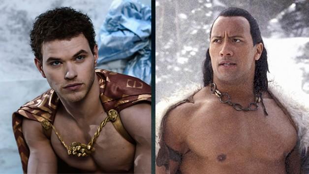 Hercules-Kellan-Lutz-Dwayne-Johnson