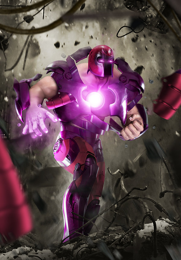 ill_take_that_suit___iron_magnus_by_bosslogic-d5lgg6o