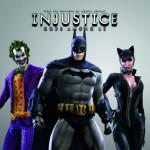 injustice-dlc-bac