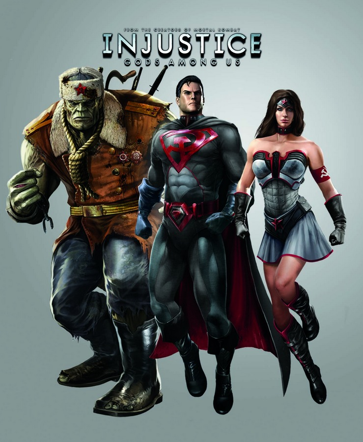 injustice-dlc-red son