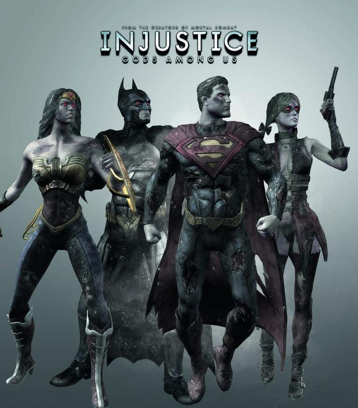 injustice-dlc-zombie
