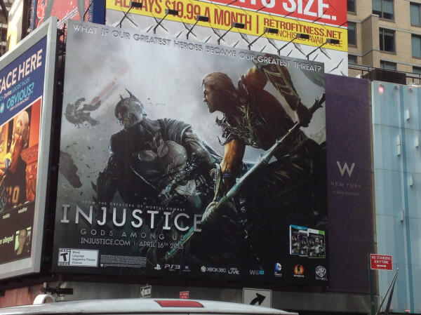 injustice-gods-among-us-times-square