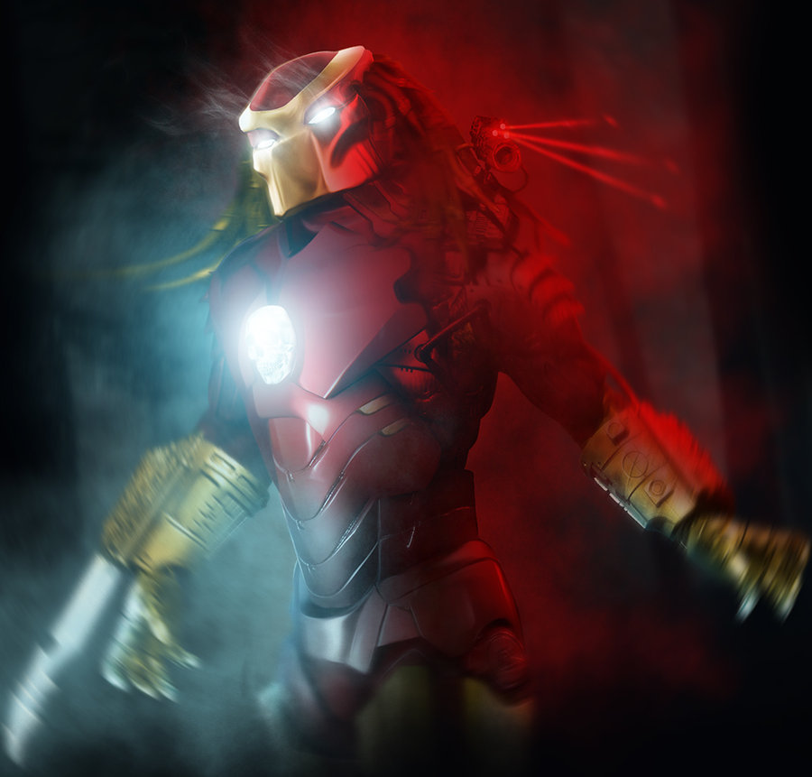 iron_predator_by_bosslogic-d5n73u9