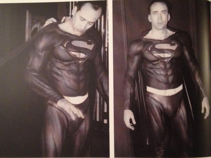 nicolas-cage-as-superman
