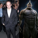 paul-giamatti-could-be-the-rhino-in-the-amazing-spider-2.jpg
