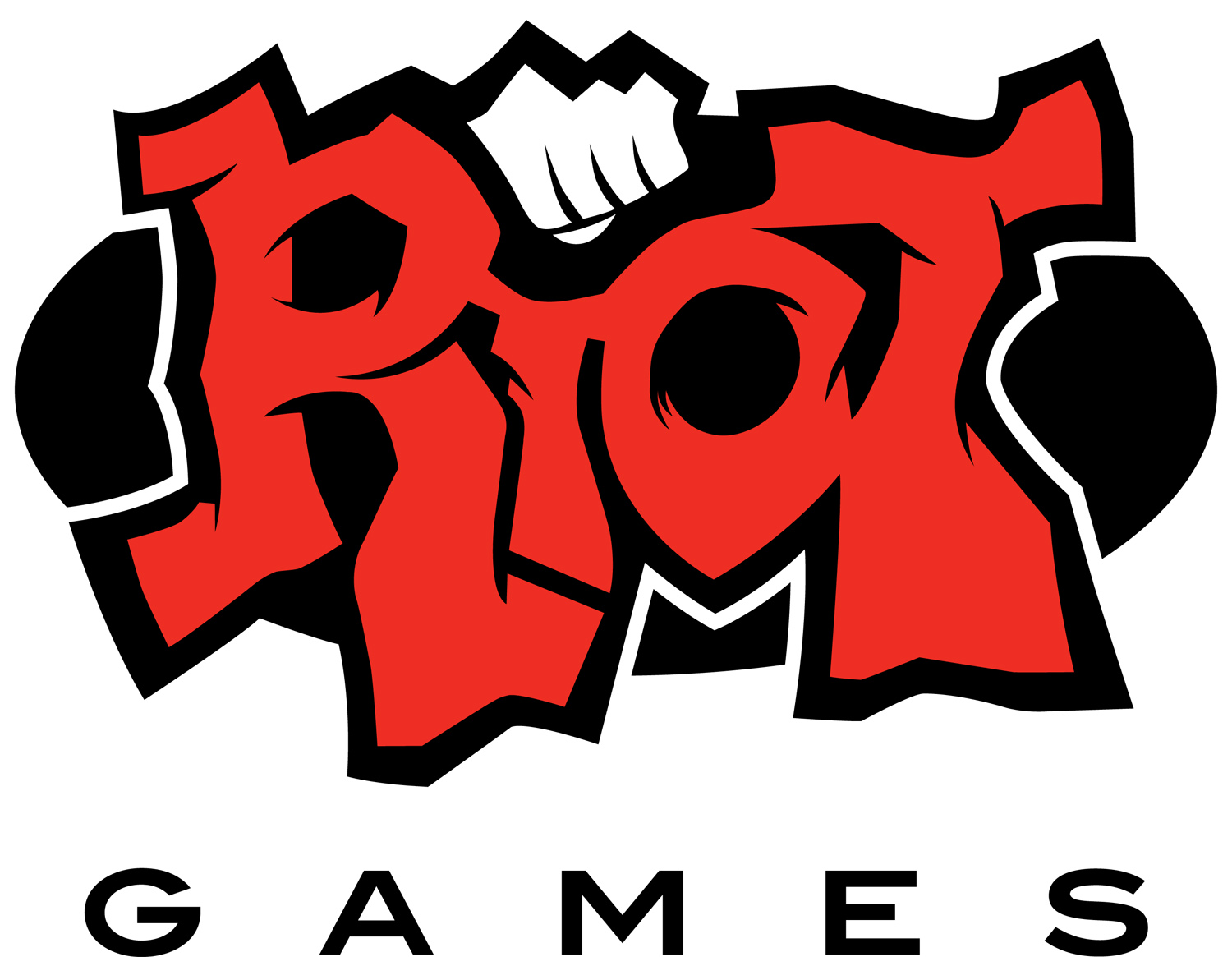 riot-logo-rich-blacks