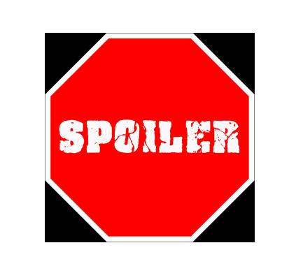 spoiler_sign