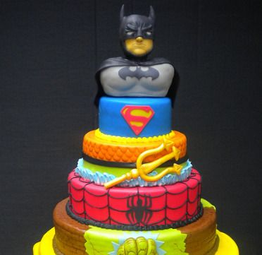 superhero_cake1