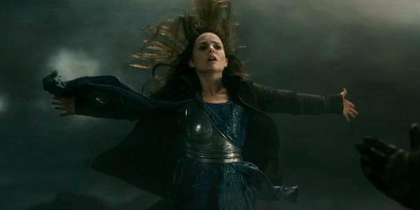 Thor-Dark-World-36
