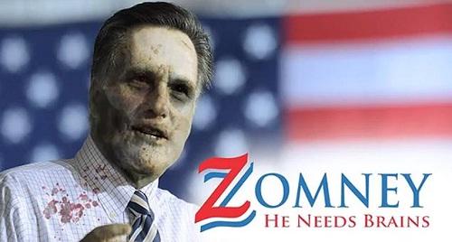 zombie-romney-joss-whedon